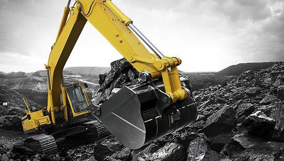 采矿业(煤矿)TPM管理实施改善案