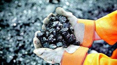 煤矿行业精益生产推行改善案例