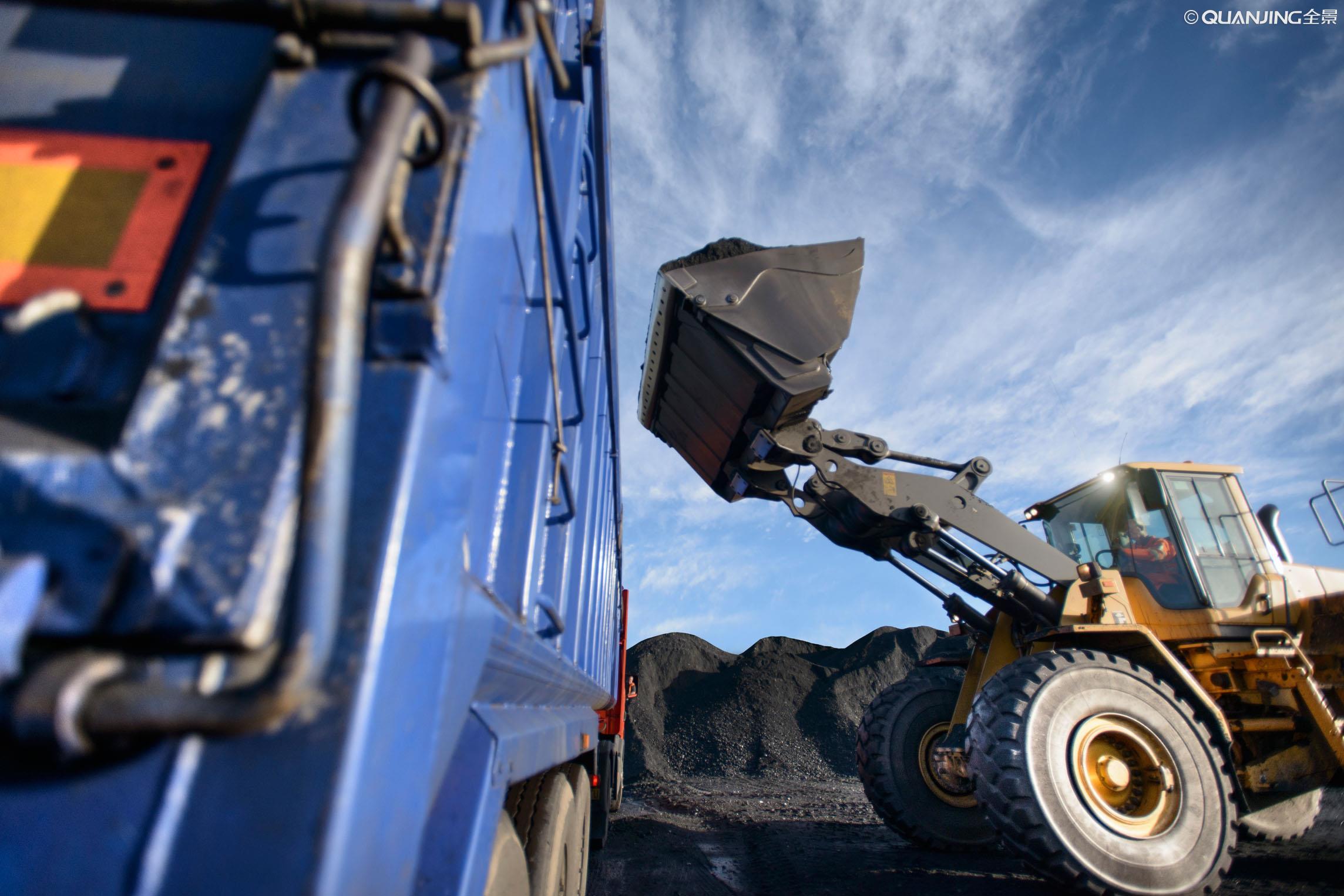 采矿业成本改善实施案例