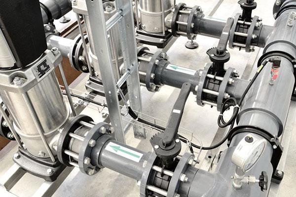 机加工行业精益生产案例