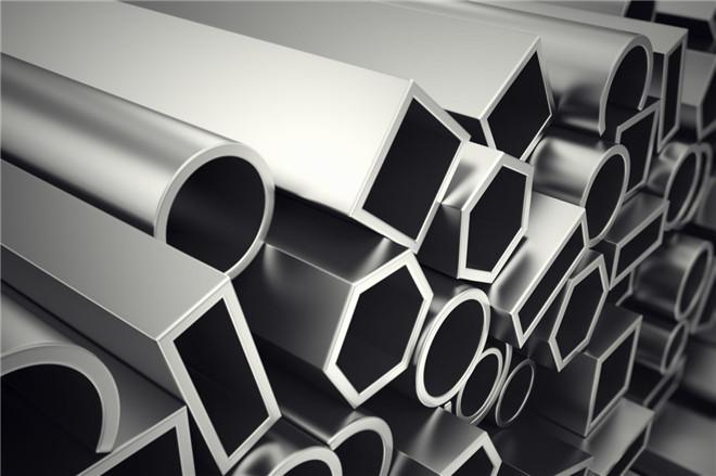 铝型材厂精益运营管理案