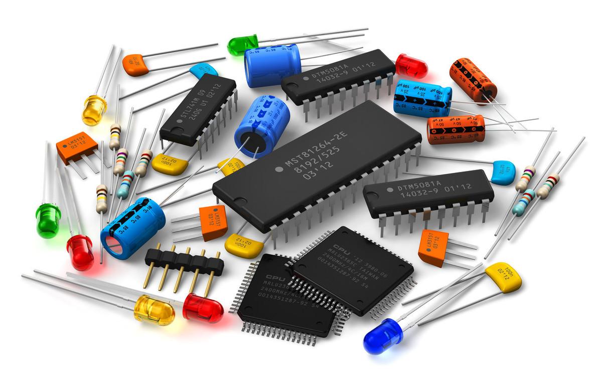 电子行业精益生产改善案