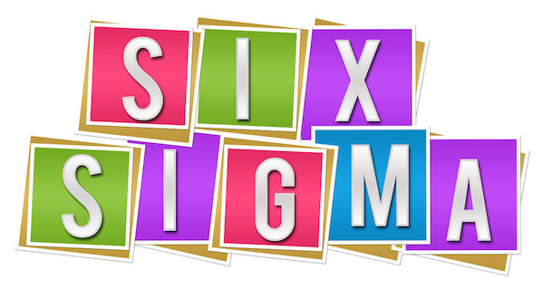 企业实施六西格玛设计能带来什么好处?
