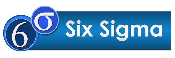 六西格玛管理如何选择项目团队成员?