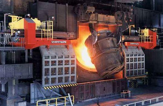 冶炼行业锌直收率提升案