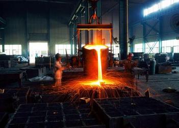 冶炼企业生产组织管控案