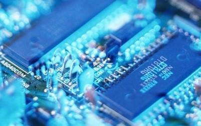 电子行业产能提升改善案