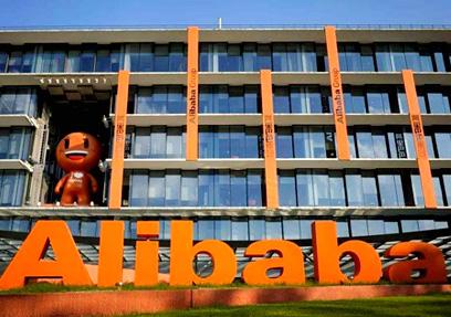 深度解读阿里巴巴强大的企业文化如何推动管理升级奥秘